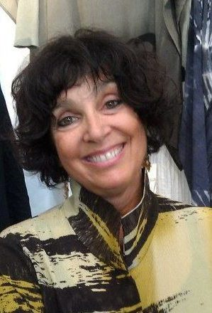 Lori Bacigalupi